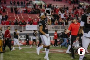 New UNLV Football Preview - UNLV vs Nevada: Battle for the Fremont Cannon 2019