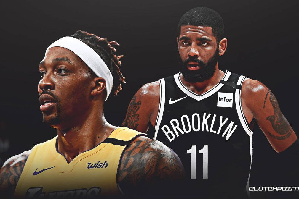 nba players do not want to resume